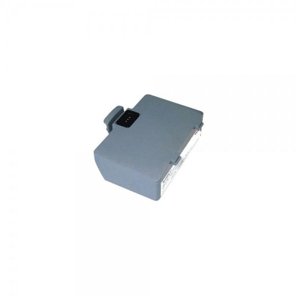 H16004-Li μπαταρία για εκτυπωτές Zebra QL220, QL320