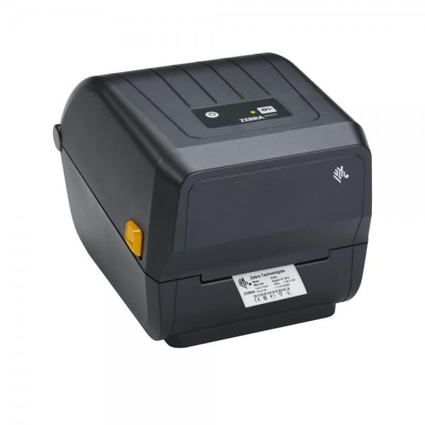 ZD-220t Barcode Εκτυπωτής