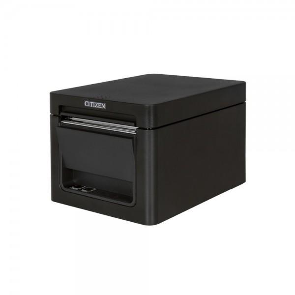 CT-E351 Θερμικός εκτυπωτής