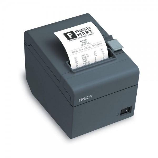 TM-T20II Θερμικός εκτυπωτής