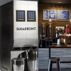 Λύσεις Café Barista