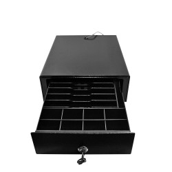 Drawers for Cash Registers
