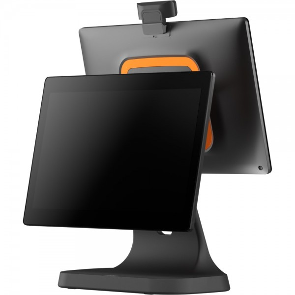 T2S Lite Android Sunmi Touch POS